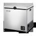 SAST车载冰箱车载小型冰箱24V货车12V车家两用压缩机制冷汽车