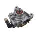 适用于本田六七八代雅阁八代思域奥德赛CRV方向机助力泵转向油泵